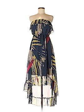 Pura Vida Casual Dress Size S