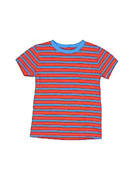 Crewcuts Short Sleeve T-Shirt Size 4 - 5