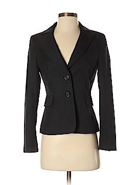 G2000 Wool Blazer Size 36 (FR)