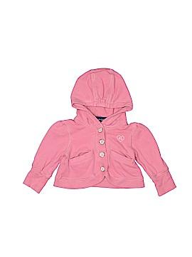 Ralph Lauren Jacket Size 9 mo
