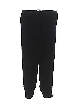 Splendid Leggings Size 4T