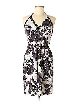 Title Nine Active Dress Size M