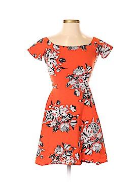 Motel Casual Dress Size S