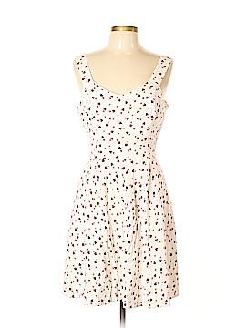 Disney LC Lauren Conrad Casual Dress Size 12