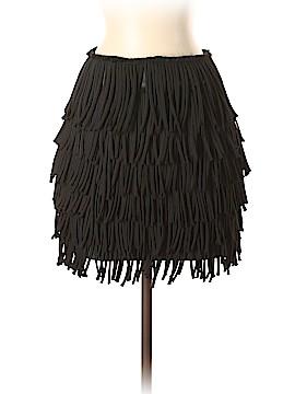 Pierre Balmain Casual Skirt 26 Waist