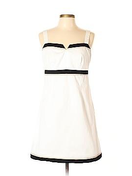 Merona Casual Dress Size 12