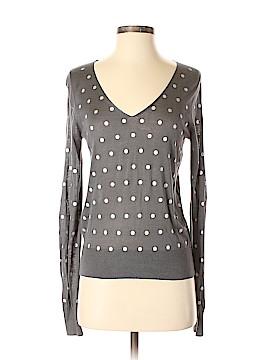Kookai Pullover Sweater Size Med (2)