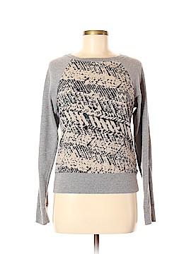 Converse One Star Sweatshirt Size M