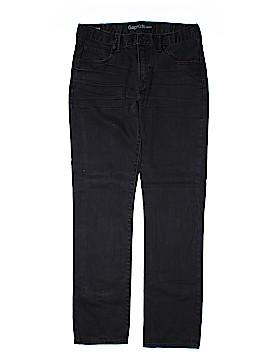 Gap Kids Jeans Size 18 (Husky)