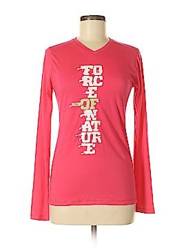 Lifetime Collective Active T-Shirt Size S