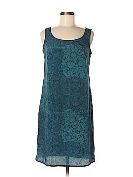 Hillard & Hanson Casual Dress Size 8
