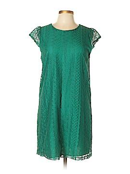 Mi ami Casual Dress Size L