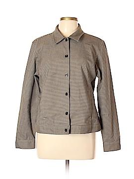 Geoffrey Beene Sport Jacket Size 12