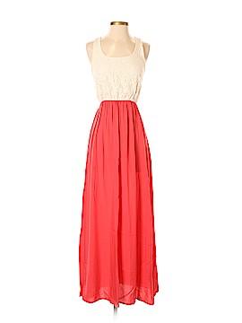 Cantata Casual Dress Size S