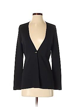 Adrienne Vittadini Cardigan Size XS