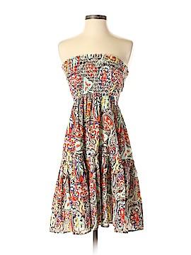 Seaton Casual Dress Size XS