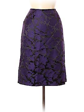 Tahari Formal Skirt Size 8