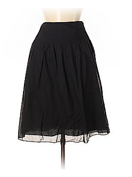 Lauren by Ralph Lauren Casual Skirt Size 8 (Petite)