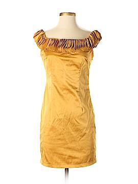 Lucy Paris Cocktail Dress Size S