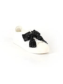 Zara Basic Sneakers Size 35 (EU)
