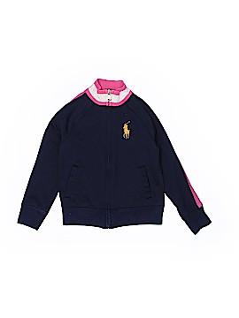 Ralph Lauren Jacket Size 3T - 3