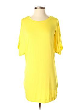 Marimekko Short Sleeve T-Shirt Size S