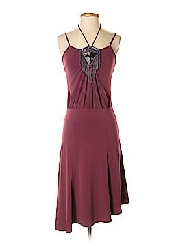 Ideology Cocktail Dress Size XS