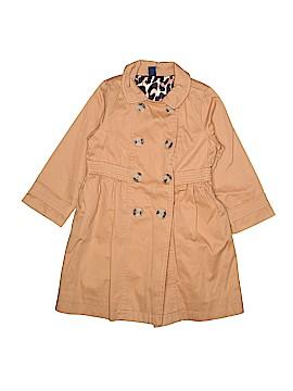 Baby Gap Coat Size 4T