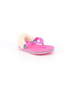 Ugg Australia Sandals Size 6 - 7 Kids