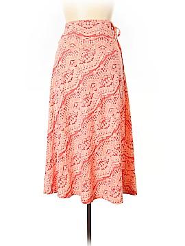 Alpine Design Casual Skirt Size L