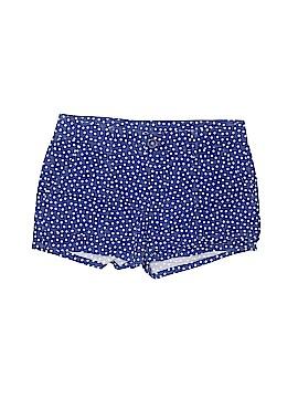 Splendid Khaki Shorts Size 6