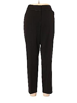 Rafael Dress Pants Size 12 (Petite)