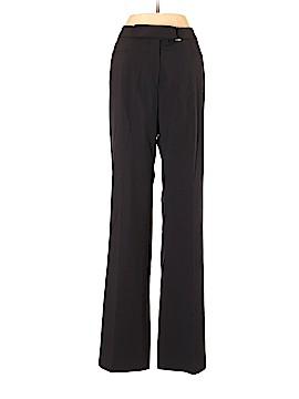 Womyn Dress Pants Size 2