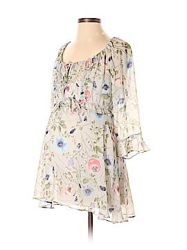 Jessica Simpson 3/4 Sleeve Blouse Size XS (Maternity)