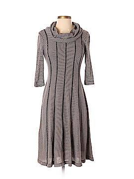 Robbie Bee Casual Dress Size XS