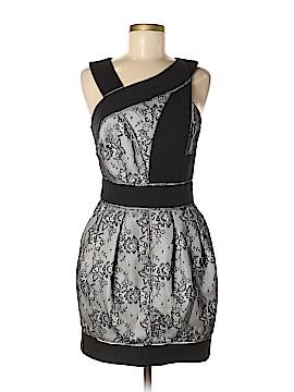Reiss Casual Dress Size 6