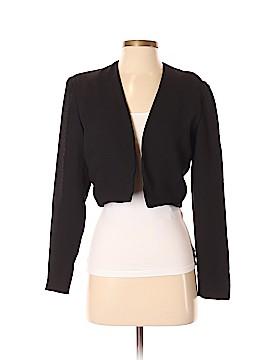 Nicole Miller Blazer Size 4
