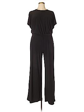 Lauren by Ralph Lauren Jumpsuit Size XL