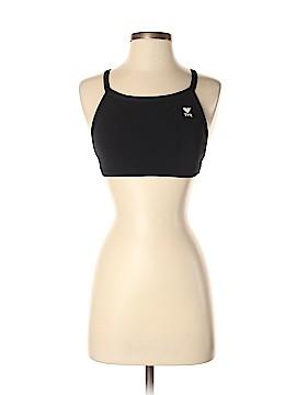 TYR Sports Bra Size M
