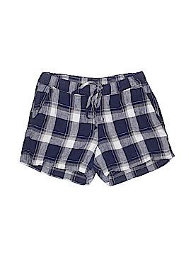 Allen Allen Khaki Shorts Size M
