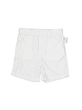 Macy's Shorts Size 18 mo