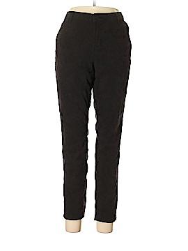 Simply Vera Vera Wang Casual Pants Size 16