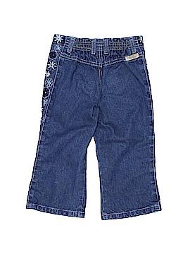 Bebop Jeans Size 4