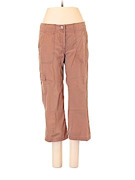 Max Azria Khakis Size 4