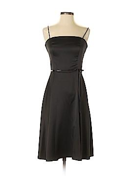 Rampage Cocktail Dress Size 4