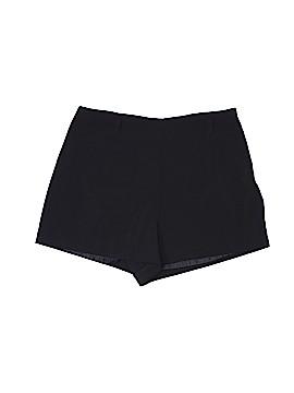 Forever 21 Dressy Shorts Size S