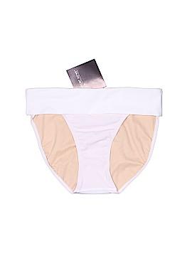 Newport News Swimsuit Bottoms Size 6