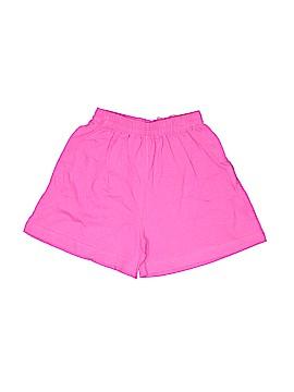 Esprit Shorts Size M (Kids)