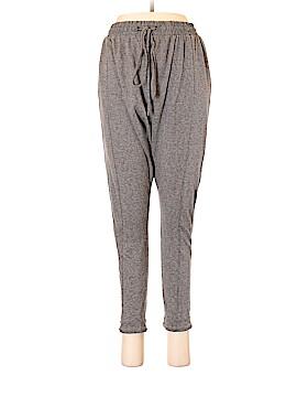 Love 21 Sweatpants Size S