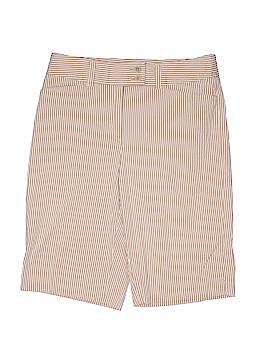 Jones New York Signature Shorts Size 4